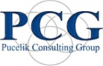 Pucelik Consulting Group